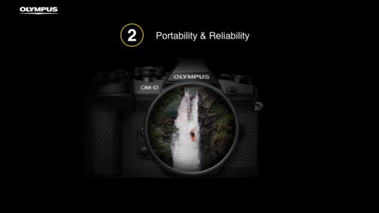 olympus-e-m1-mark-ii-camera-presentation-overview12