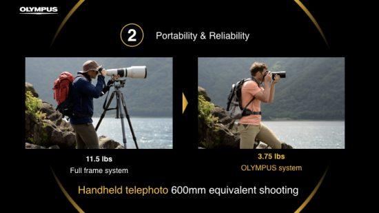 olympus-e-m1-mark-ii-camera-presentation-overview13