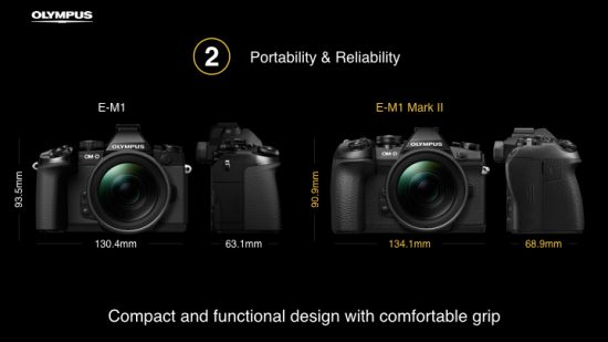 olympus-e-m1-mark-ii-camera-presentation-overview14