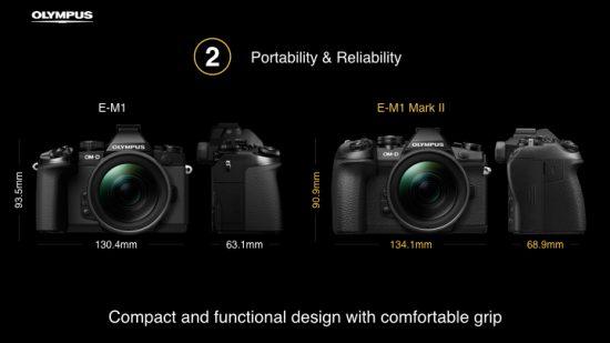 olympus-e-m1-mark-ii-camera-presentation-overview14