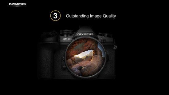 olympus-e-m1-mark-ii-camera-presentation-overview17