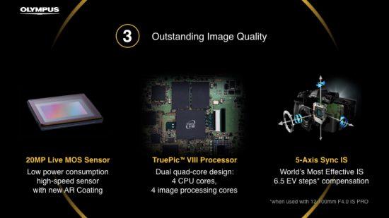 olympus-e-m1-mark-ii-camera-presentation-overview18