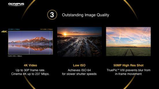 olympus-e-m1-mark-ii-camera-presentation-overview19