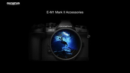 olympus-e-m1-mark-ii-camera-presentation-overview20