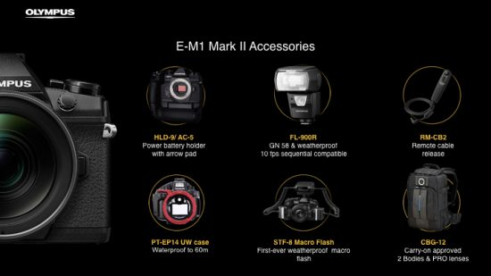 olympus-e-m1-mark-ii-camera-presentation-overview21