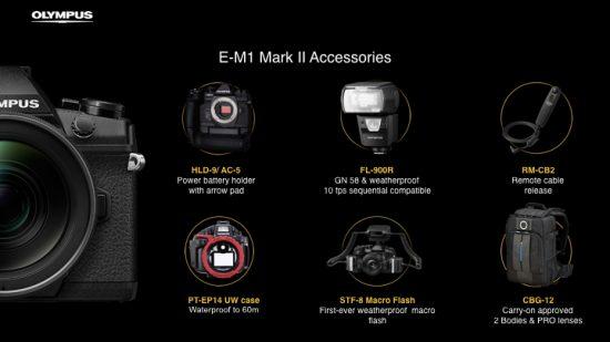 olympus-e-m1-mark-ii-camera-presentation-overview21