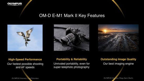 olympus-e-m1-mark-ii-camera-presentation-overview3