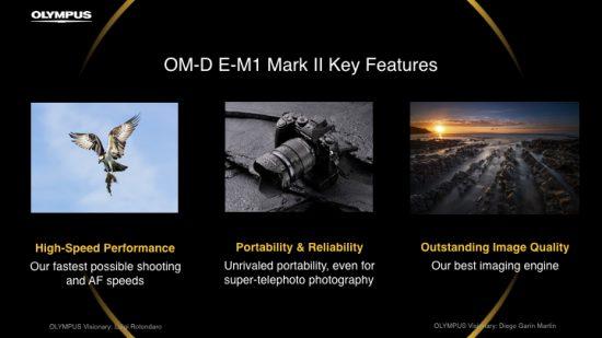 olympus-e-m1-mark-ii-camera-presentation-overview3