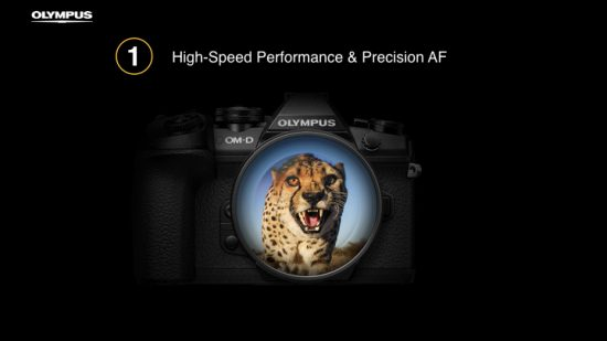 olympus-e-m1-mark-ii-camera-presentation-overview4