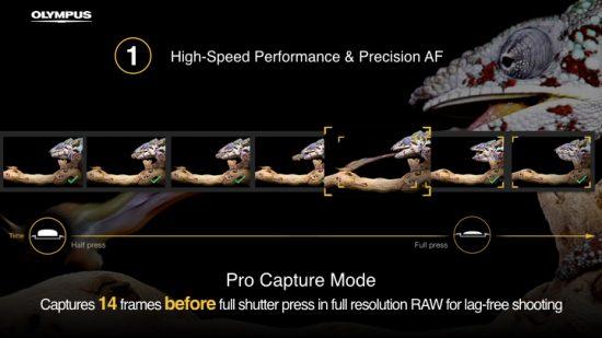 olympus-e-m1-mark-ii-camera-presentation-overview8