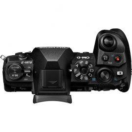 olympus-om-d-e-m1-mark-ii-camera-1