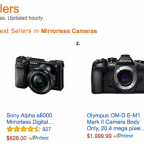 olympus-om-d-e-m1-mark-ii-camera-best-seller