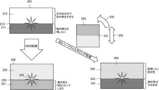 olympus-half-adjustable-nd-filter-patent