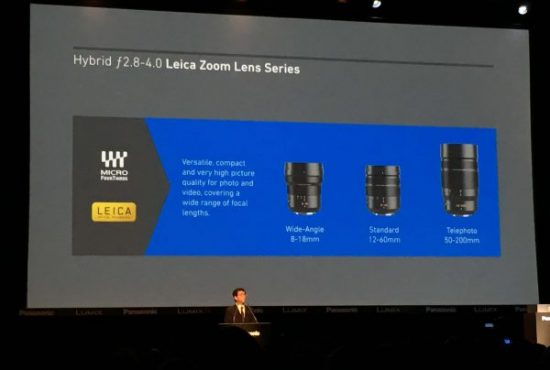 panasonic-to-announce-three-new-leica-dg-f2-8-4-0-mft-zoom-lenses-in-2017