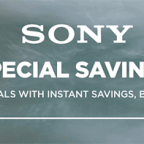 sony-black-friday-rebates-banner