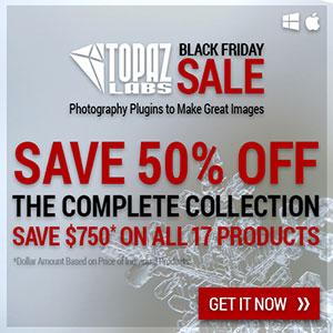 topazlabs-black-friday-deal