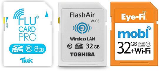 wi-fi-memory-cards