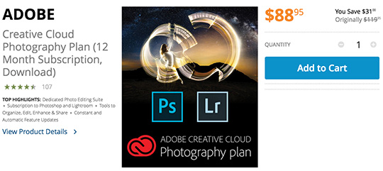 adobe-creative-cloud-photography-plan-sale