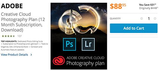 adobe-creative-cloud-photography-plan-sale