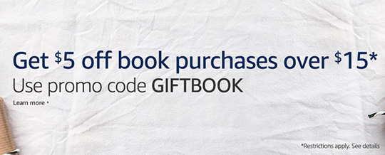amazon-book-coupon-code