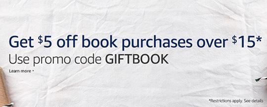 amazon-book-coupon-code