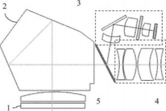 canon-patent-for-displaying-additional-information-in-the-reflex-viewfinder