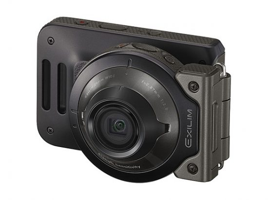 casio-ex-fr110h-camera-for-ultra-low-light-photography