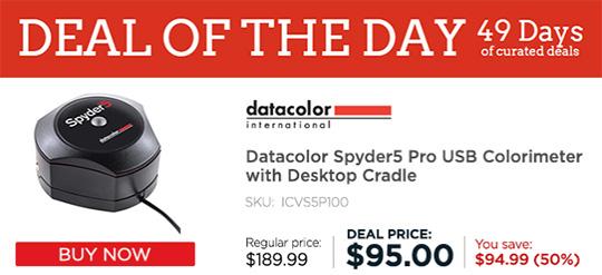 datacolor-spyder-5-elite-color-calibration-system-sale-deal