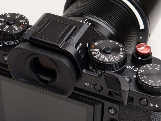 fuji-x-t2-lensmate-thumbrest