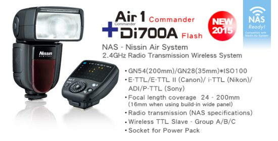fujifilm-nissin-air-1-commander