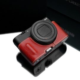gariz-leather-case-for-the-sony-rx100-v-camera2