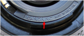 how-to-spot-a-fake-canon-ef50mm-f1-8-ii-lens1
