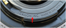 how-to-spot-a-fake-canon-ef50mm-f1-8-ii-lens2