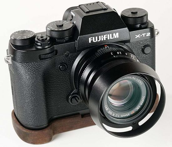 j-b-camera-wood-grip-for-fuji-x-t2-camera