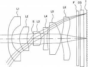 konica-minolta-20mm-f2-8-lens-patent