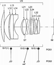 konica-minolta-50mm-f1-4-lens-patent-for-43-sensors