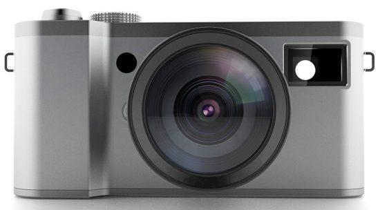 konost-full-frame-digital-camera