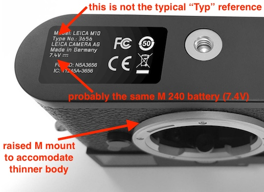 leica-m10-camera-explained-2