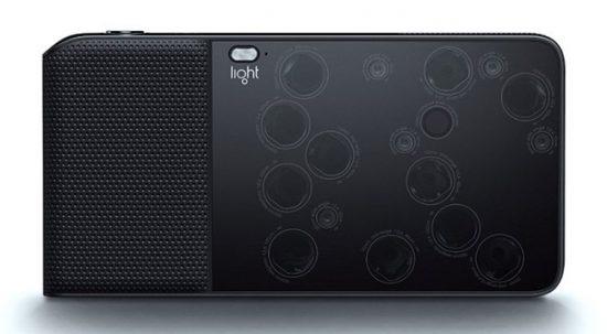 light-l16-camera