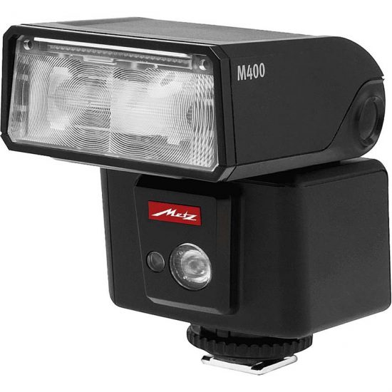 metz-mecablitz-m400-flash
