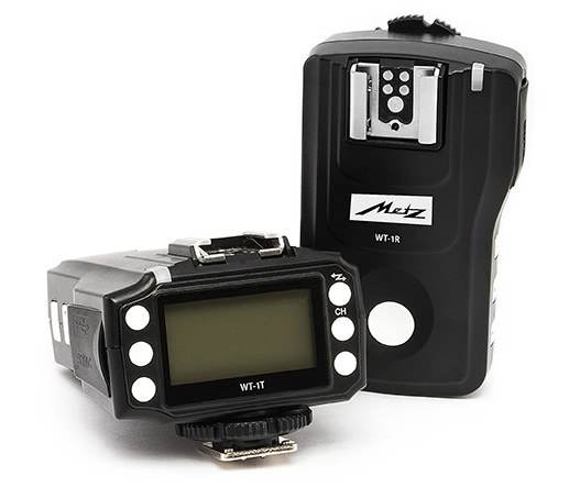 metz-wireless-trigger-wt-1