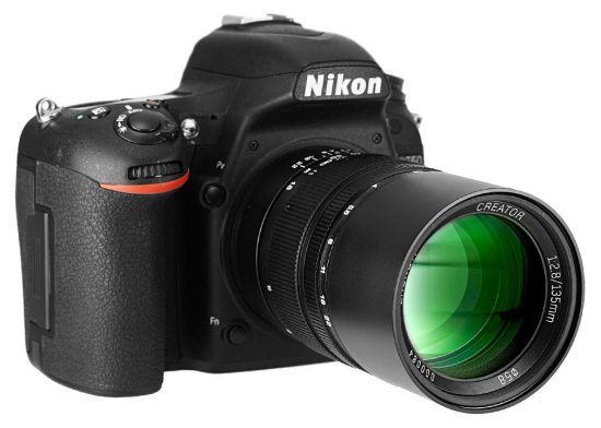 mitakon-zhong-yi-optics-creator-135mm-f2-8-ii-lens