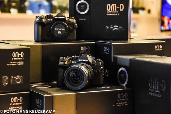 olympus-om-d-e-m1-mark-ii-camera-3