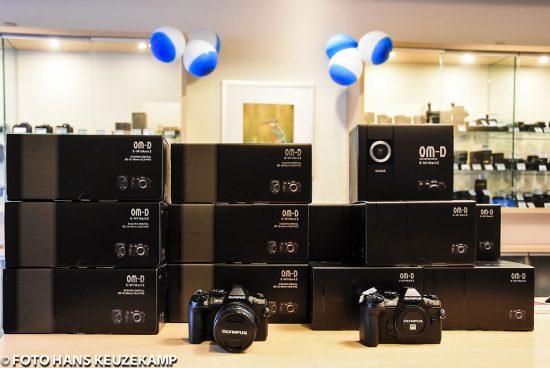 olympus-om-d-e-m1-mark-ii-camera-4
