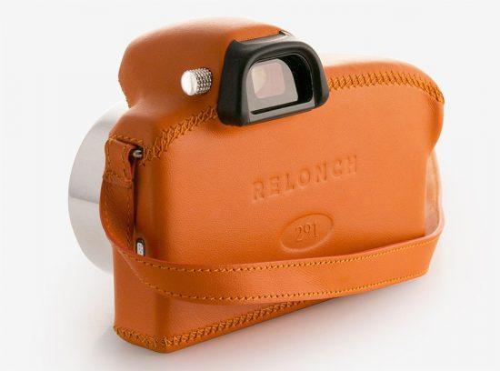 relonch-samsung-nx-camera-photo-editing-subscription