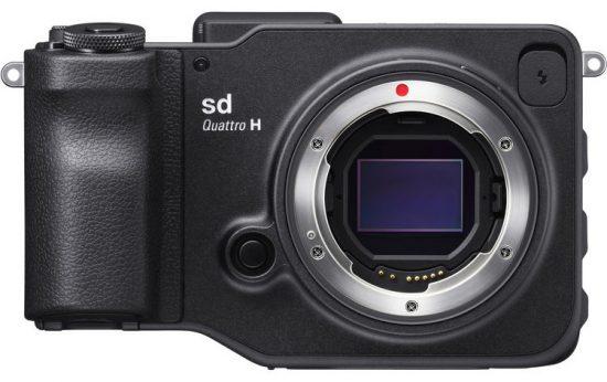 sigma-sd-quattro-h-mirrorless-camera-1