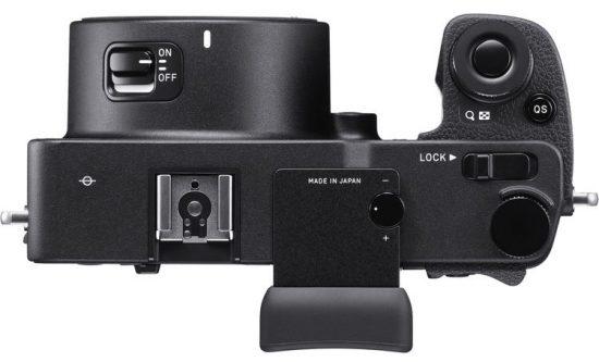 sigma-sd-quattro-h-mirrorless-camera-2