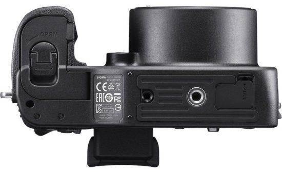 sigma-sd-quattro-h-mirrorless-camera-3