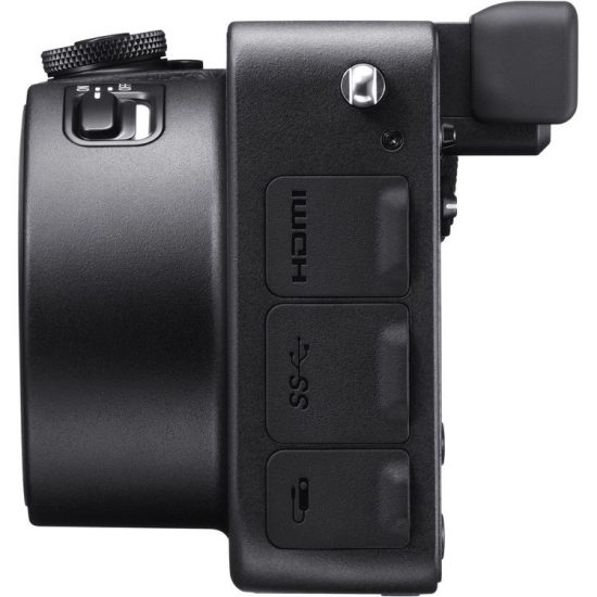 sigma-sd-quattro-h-mirrorless-camera-4