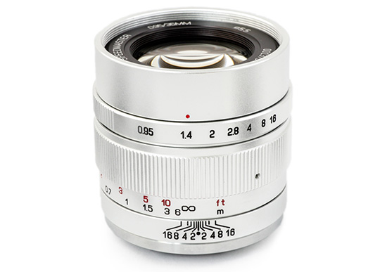 silver-zy-optics-mitakon-zhongyi-speedmaster-35mm-f0-95-mark-ii-lens